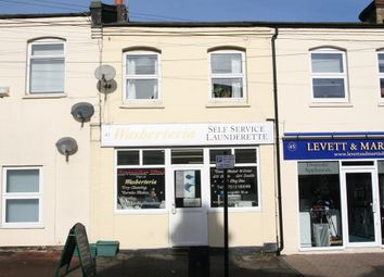 Thumbnail 1 bed flat for sale in Albion Road, Tunbridge Wells
