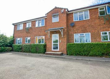 Thumbnail 1 bedroom flat for sale in Paxton Avenue, Slough