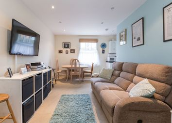 Thumbnail 2 bed flat for sale in Wood Street, Barnet