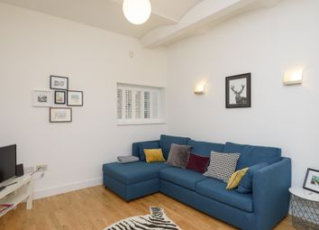 1 bed flat to rent in The Tower, Bath Street, Bristol BS1
