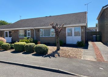 Thumbnail 2 bed bungalow for sale in Idle View, Retford