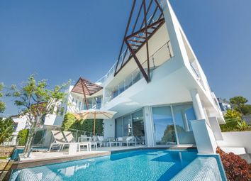 Thumbnail 2 bed villa for sale in Marbella, Andalucia, Spain