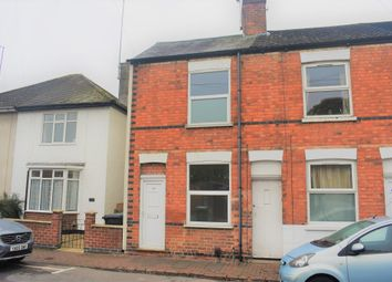 Thumbnail 2 bed property to rent in Albert Street, Loughborough