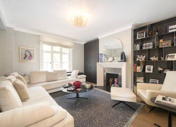 Thumbnail 2 bed flat for sale in Chesterfield House, Chesterfield Gardens, Mayfair
