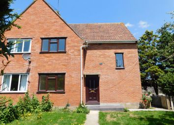 3 bed semi-detached house for sale in Rosebery Avenue, Yeovil BA21