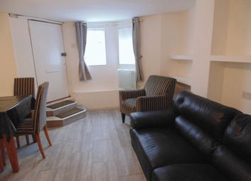 1 bed property to rent in Waller Road, London SE14