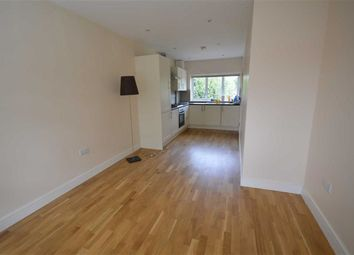 Thumbnail 2 bed flat to rent in Whitchurch Lane, Edgware, Middlesex