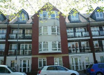 Thumbnail 2 bed flat to rent in The Savoy, Station Road, Shirehampton
