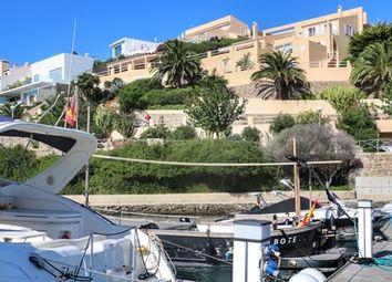 Thumbnail 5 bed villa for sale in 07701 Cala Llonga, Illes Balears, Spain