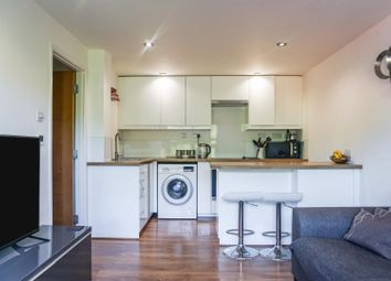 Thumbnail 2 bed flat for sale in Flat 6 Cromwell Court, Narberth