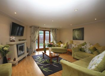 Thumbnail 3 bed semi-detached house for sale in Harlech Drive, Leyland