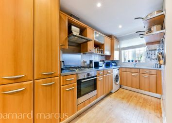 3 bed property to rent in Langley Avenue, Worcester Park KT4