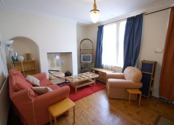 3 bed terraced house to rent in Hartley Grove, Woodhouse, Leeds LS6