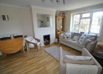 2 bed maisonette for sale in Monks Close, Enfield EN2