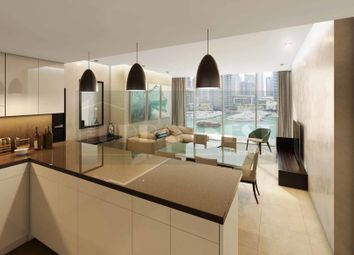 Thumbnail 2 bedroom apartment for sale in Marina Gate 1, Dubai Marina, Dubai, United Arab Emirates