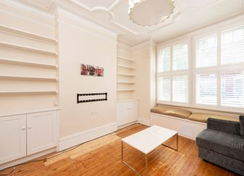 Thumbnail 2 bed maisonette to rent in Oaklands Road, London