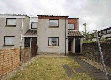 Thumbnail 2 bed terraced house to rent in Highcliffe, Spittal, Berwick-Upon-Tweed