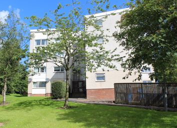 Thumbnail 2 bed flat to rent in Mull, East Kilbride