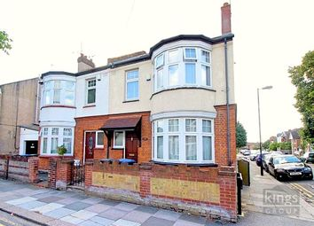 4 bed end terrace house for sale in Latymer Road, Edmonton N9