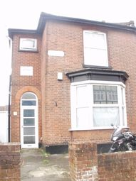 Thumbnail 6 bed semi-detached house to rent in Lodge Road, Portswood, Southampton