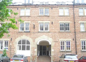 Thumbnail 1 bedroom flat for sale in Temple Street, Newcastle Upon Tyne