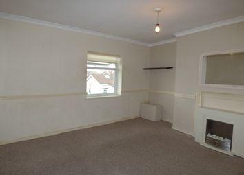 Thumbnail 1 bedroom flat to rent in Rawcliffe Road, Walton
