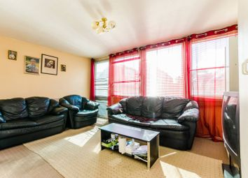 Thumbnail 3 bedroom maisonette for sale in John Barnes Walk, Stratford