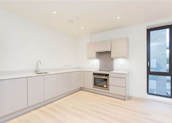 Thumbnail 2 bed flat to rent in Park Apartments, Aberfeldy Village, London