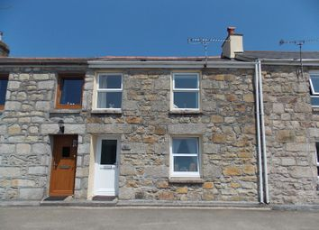 3 bed cottage for sale in Lower Pumpfield Row, Pool, Redruth TR15