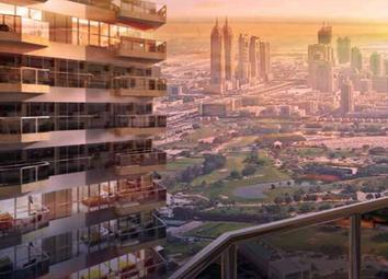 Thumbnail Studio for sale in Dubai Marina - Dubai - United Arab Emirates