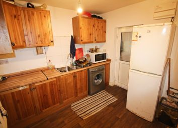 Thumbnail 2 bed terraced house for sale in Margaret Road, Leicester