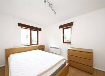 Thumbnail 2 bed property to rent in Kennet Street, London