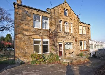 Thumbnail Room to rent in Church Lane, Thornhill, Dewsbury