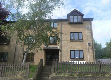 Thumbnail 1 bed property to rent in Forest View, Fairwater, Cardiff