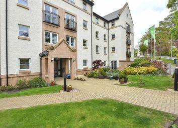 Thumbnail 1 bed flat for sale in Abbey Park Avenue, St. Andrews