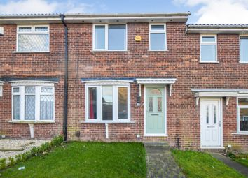 3 bed property to rent in Acacia Court, Forest Town, Mansfield NG19