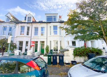 Thumbnail 2 bed maisonette for sale in Westbourne Street, Hove