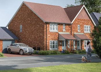 Thumbnail 3 bed property for sale in Rocky Lane, Haywards Heath