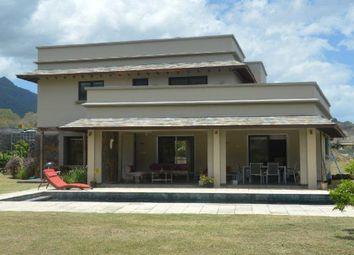 Thumbnail 4 bed villa for sale in Black River, Black River, Mauritius