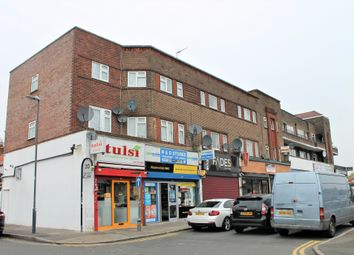 Thumbnail 2 bed flat to rent in Charlton Road, Queensbury