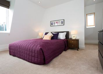 Thumbnail 3 bedroom terraced house to rent in Dorset Road, London, Oval