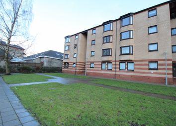 2 bed flat to rent in Leyden Court, Glasgow G20