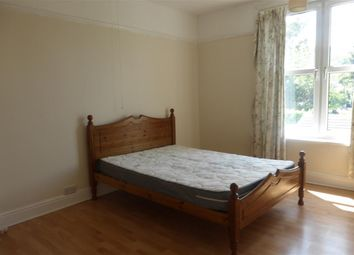 1 bed property to rent in Kingshill Road, Swindon SN1