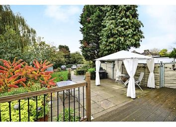 Thumbnail 3 bed property to rent in Colindeep Lane, Hendon, London
