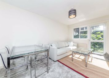 2 bed flat to rent in St. Georges Drive, London SW1V