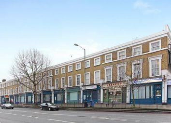 Thumbnail Retail premises for sale in Investment Portfolio, Multiple Retail Units, Old Kent Road, London