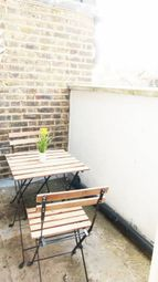 Thumbnail 2 bed shared accommodation to rent in Marlborough Raod, London