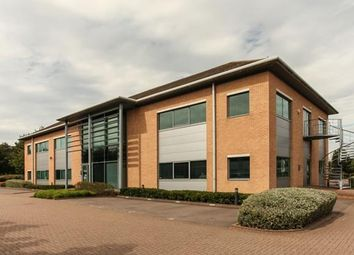Thumbnail Office to let in 2510 Aztec West, Park Avenue, Almondsbury, Bristol