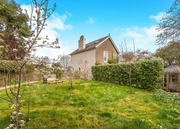 Thumbnail 4 bed detached house for sale in St. Erth, Hayle, Cornwall