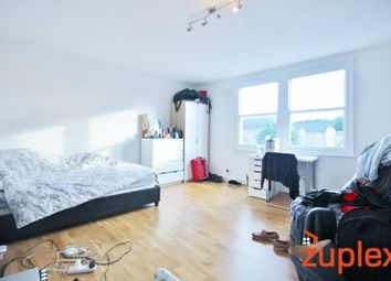Thumbnail 2 bed flat to rent in Turnpike Lane, London